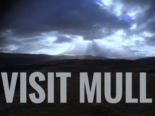 visit mull