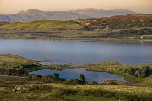 Loch Cuin